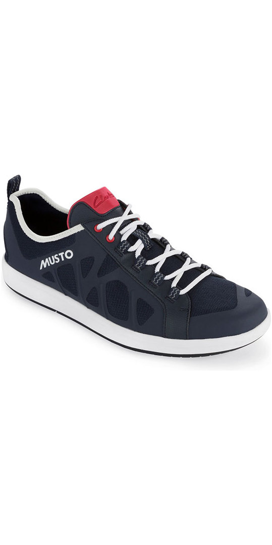 Sports Shoes Outlet United Kingdom