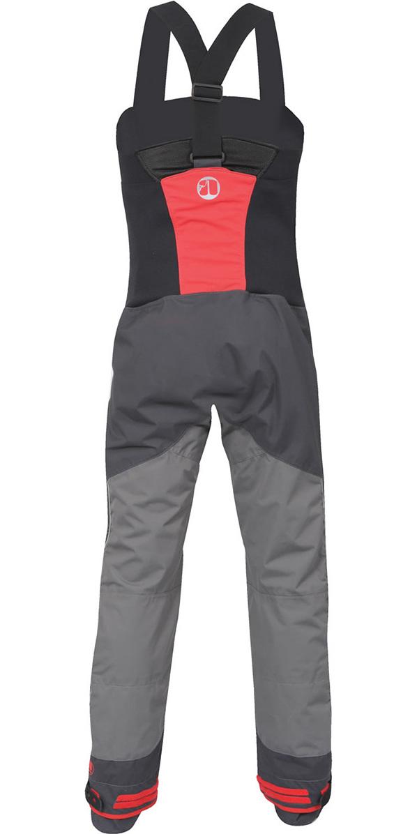 Clothing Responsible Kayak Dry Trousers Nookie
