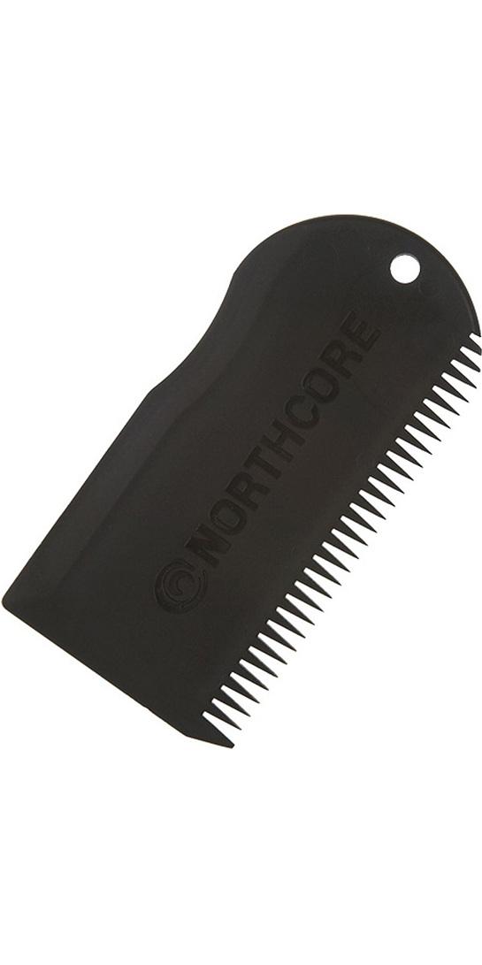 2019 Northcore Wax Comb Black NOCO17A