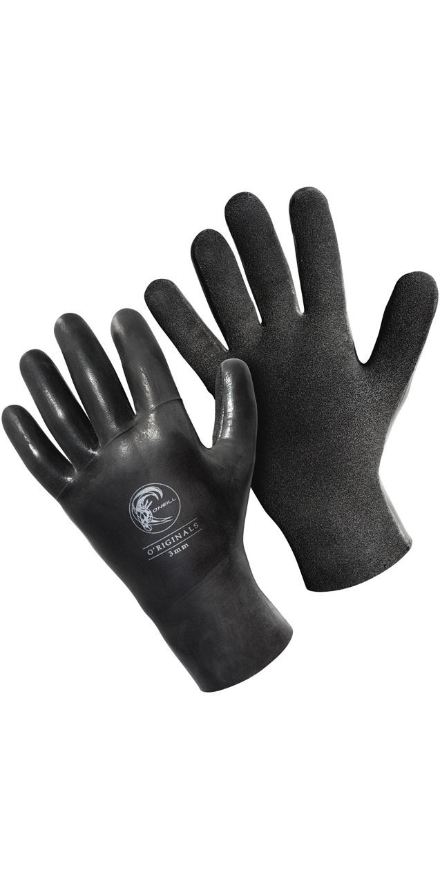 O'Neill O'Riginal 3mm Gloves 4800