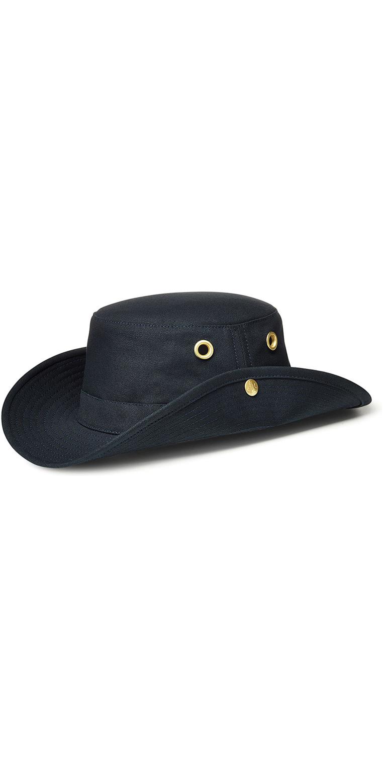 Tilley Hats For Sale Near Me - Parchment N Lead 452b67dad38