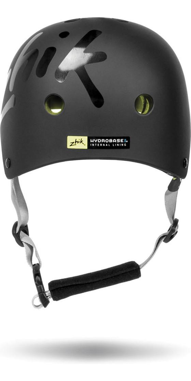 Zhik H1 Sailing Helmet Ash | Coast