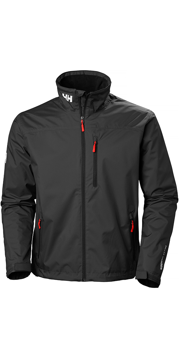 Helly Jacket Midlayer Crew 30253 Hansen Sailing Wetsuit Outlet qzP1qO