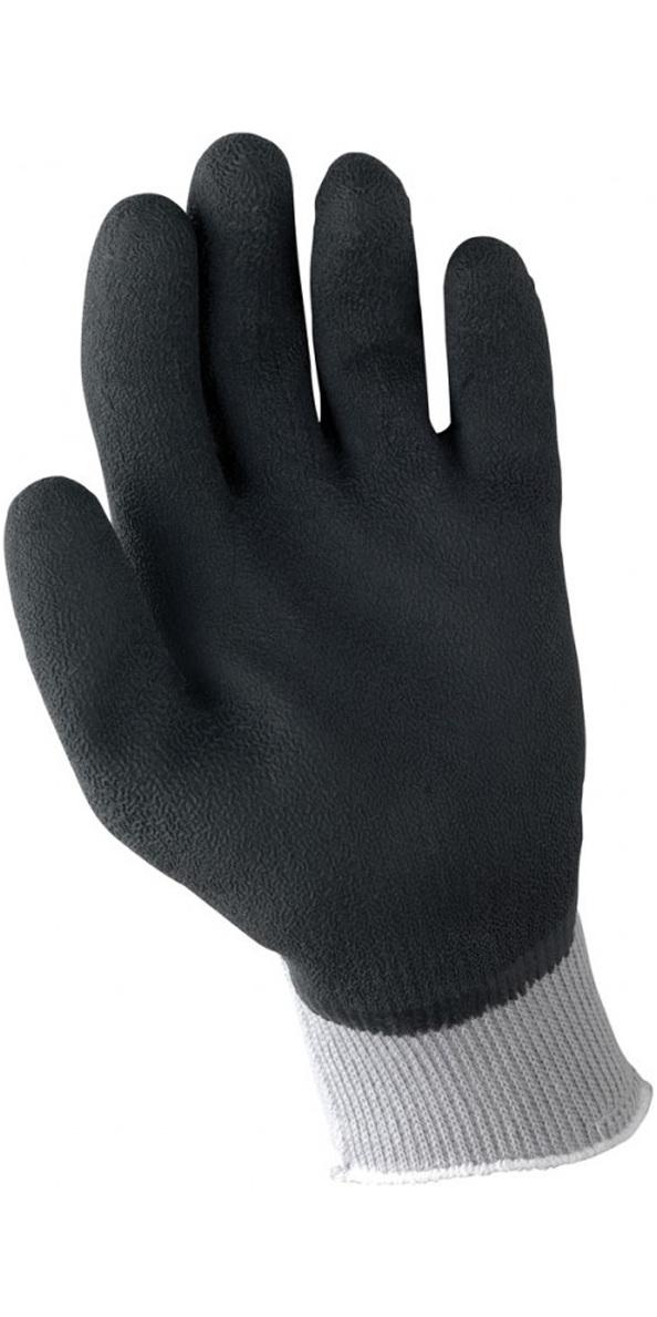 2019 Gill Grip Glove Carbon 7600p