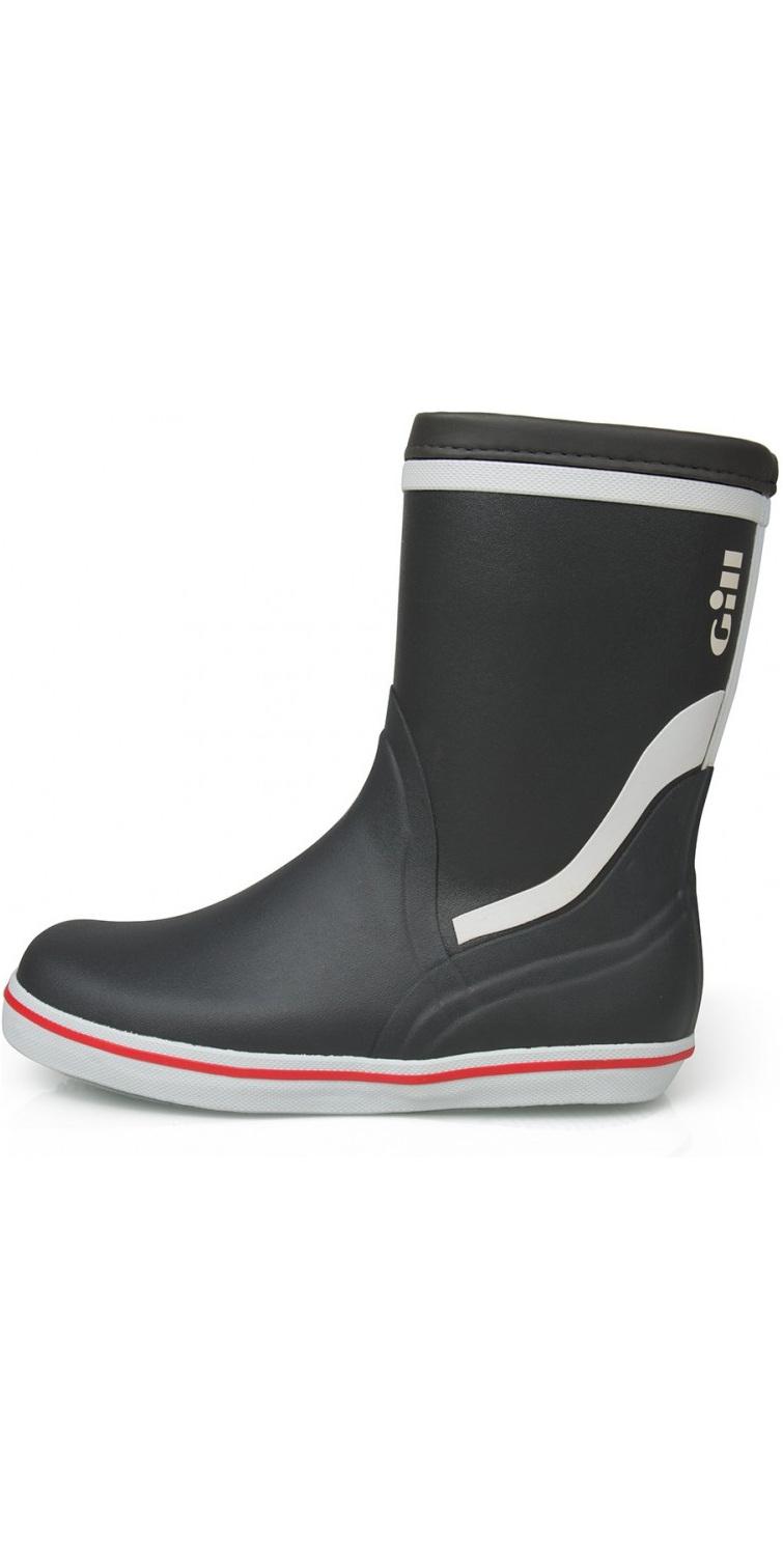 2019 Gill Short Cruising Boot 901