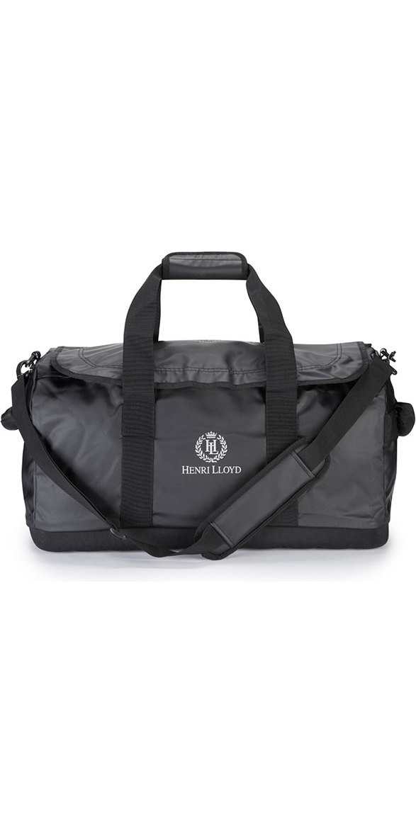henri lloyd bag