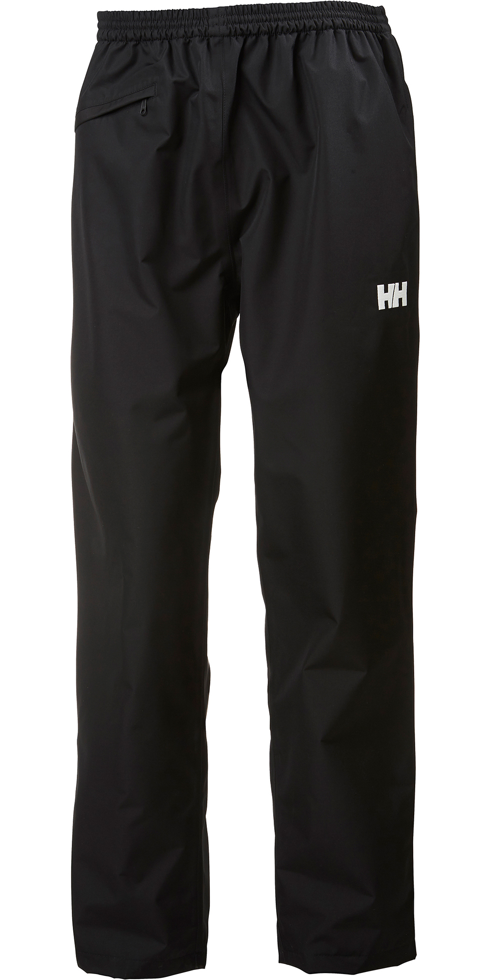 256c03e9dd Helly Hansen Pants Dubliner Sailing Trousers 62652| Sailing| Yachting |  Trouser | Wetsuitoutlet | Wetsuit Outlet