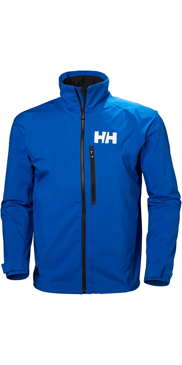 a1a633b833 Helly Hansen Mens HP Racing 34040 | sailing | Jacket | Wetsuitoutlet |  Wetsuit Outlet