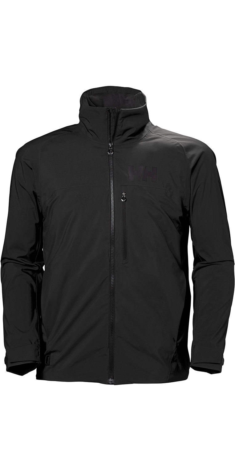5a31f5bc10 Helly Hansen HP Racing Midlayer Jacket 34041 | sailing | Jacket |  Wetsuitoutlet | Wetsuit Outlet