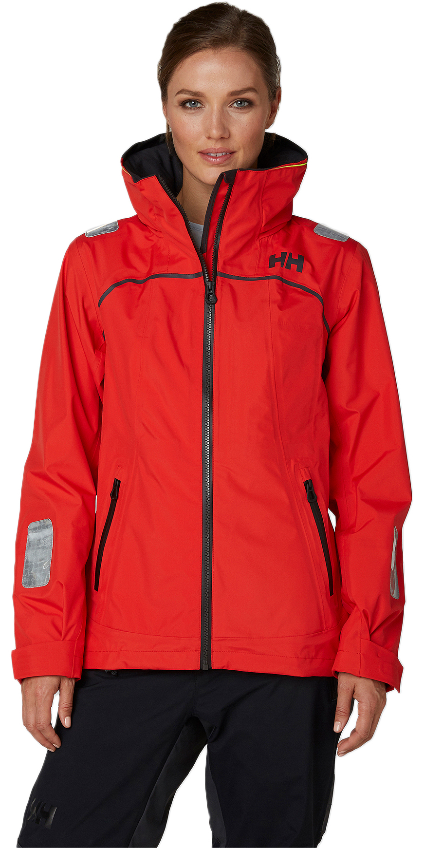 e5187c5034 Helly Hansen Womens Jacket HP Foil 33887 | Sailing | Yacht | Wetsuitoutlet  | Wetsuit Outlet