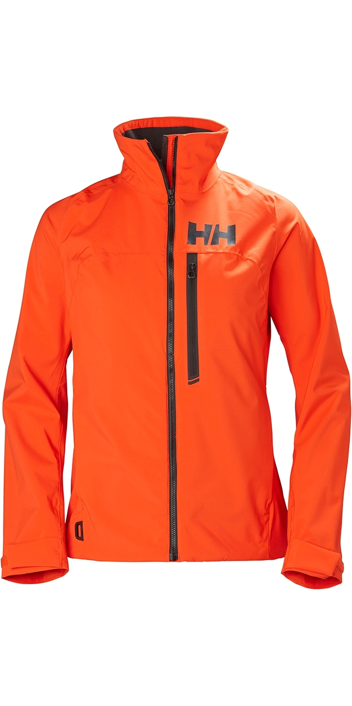 613d628a36 Helly Hansen Womens Jacket HP Racing Midlayer 34070 | Sailing | Jacket |  Yachting | Wetsuitoutlet | Wetsuit Outlet