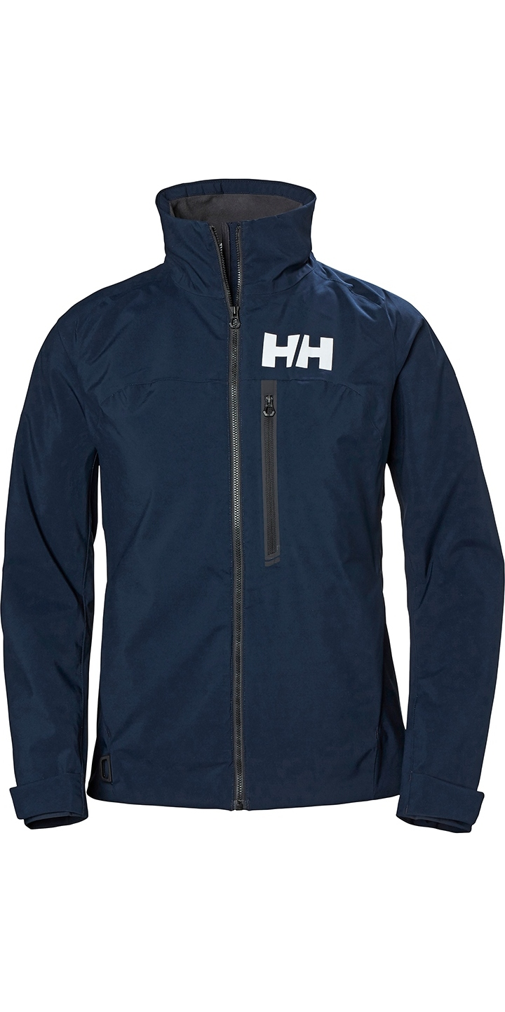 b442f87a5d Helly Hansen Womens Jacket HP Racing Midlayer 34070 | Sailing | Jacket |  Yachting | Wetsuitoutlet | Wetsuit Outlet