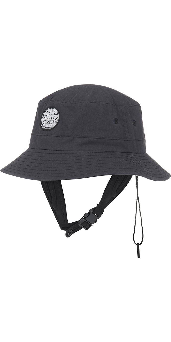 df6c9211d55f2 2019 Rip Curl Wetty Surf Bucket Hat Black Chadj1 - Accessories - Mens -  Fashion - by Rip