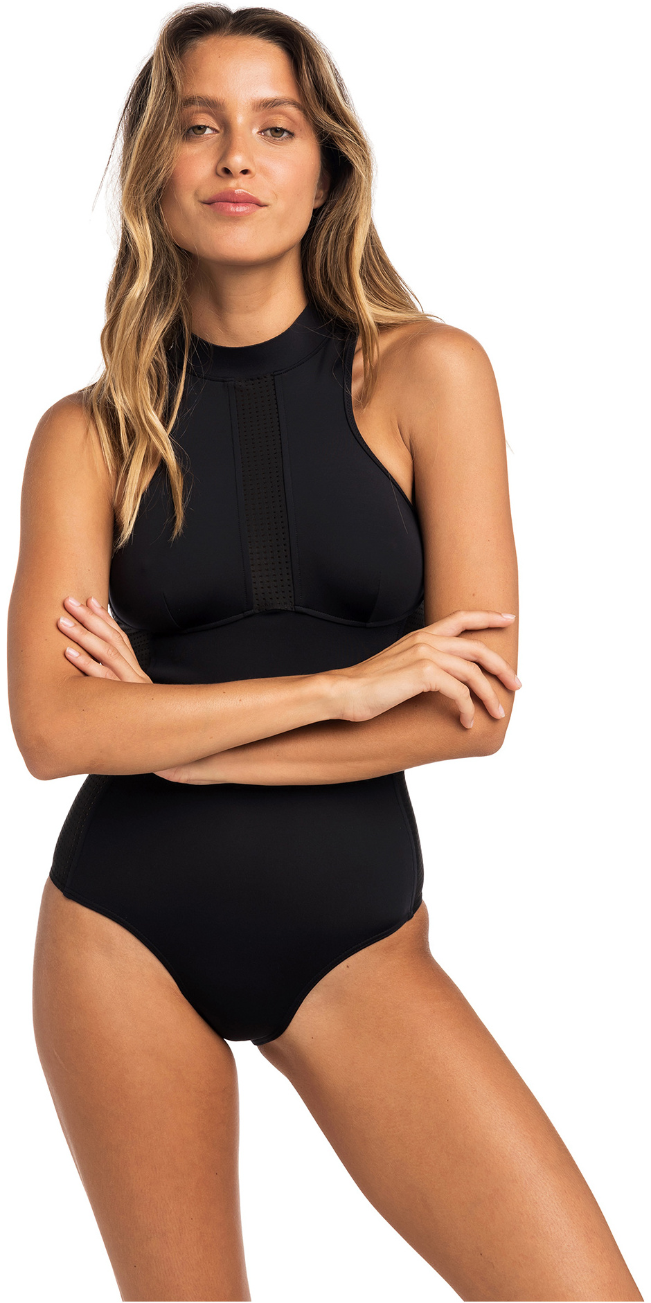 e23018ea3d 2019 Rip Curl Womens Mirage Ultimate One Piece Black Gsitq3 - Bikinis  Swimwear - Womens | Wetsuit Outlet