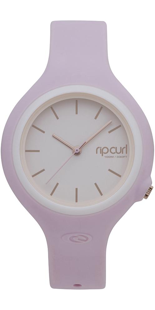 2019 Rip Curl Womens Aurora Surf Watch Pink / Rose A2696G