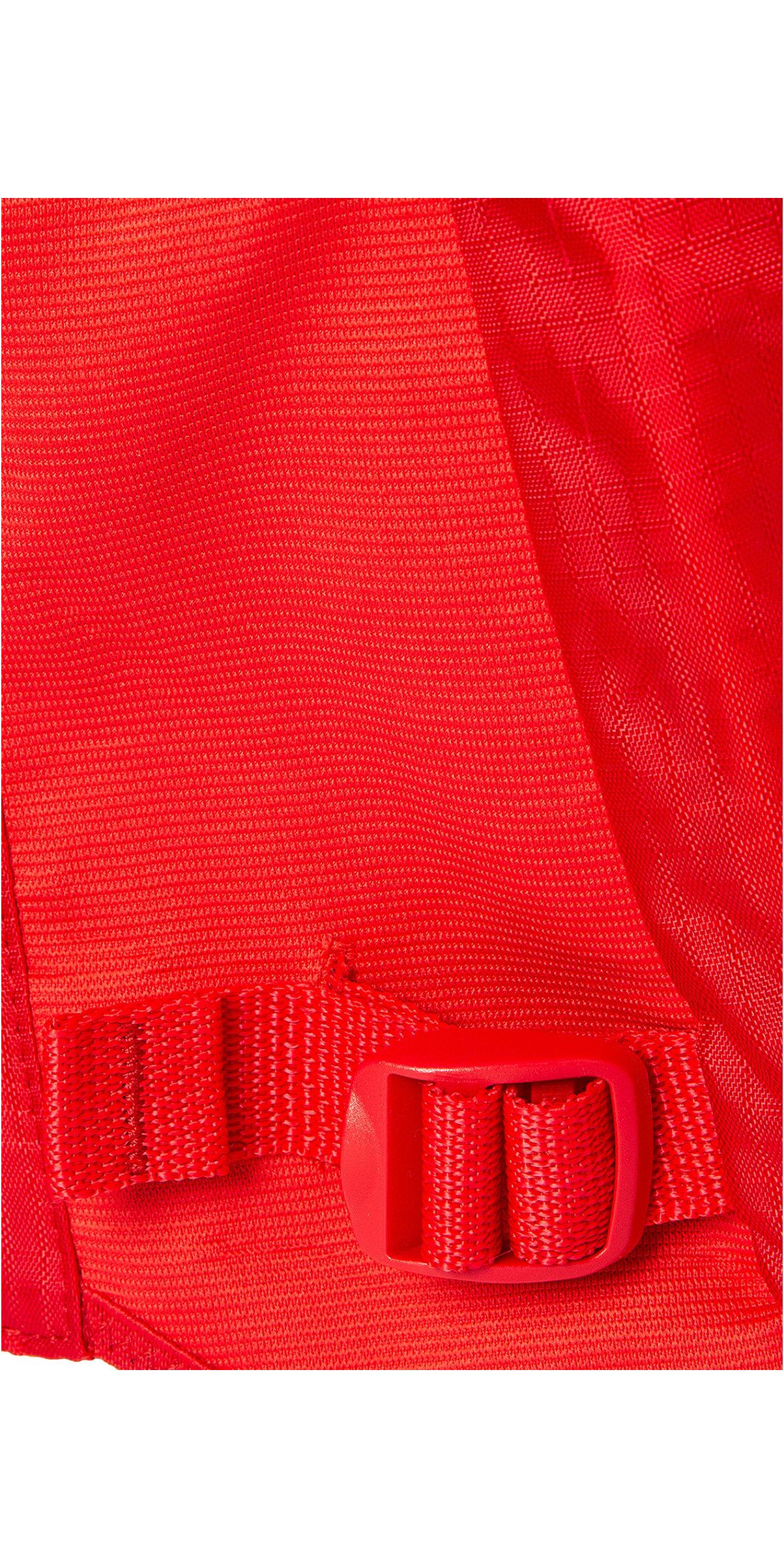 2019 Gul Junior Code Zero Evo 50N Buoyancy Aid GM0379-A9 - Red