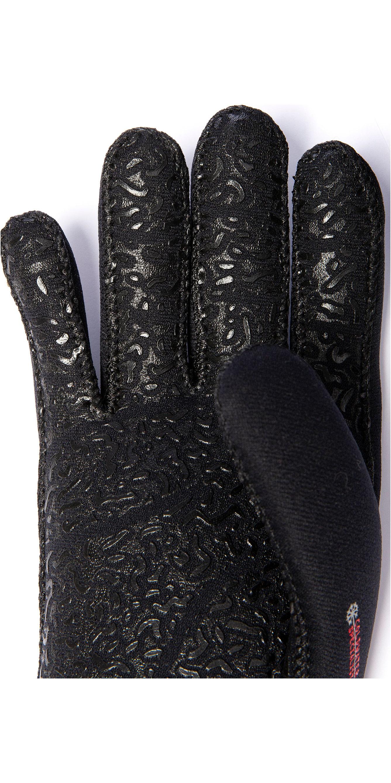 2019 Gul 3mm Junior Neoprene Power Glove GL1231-B5
