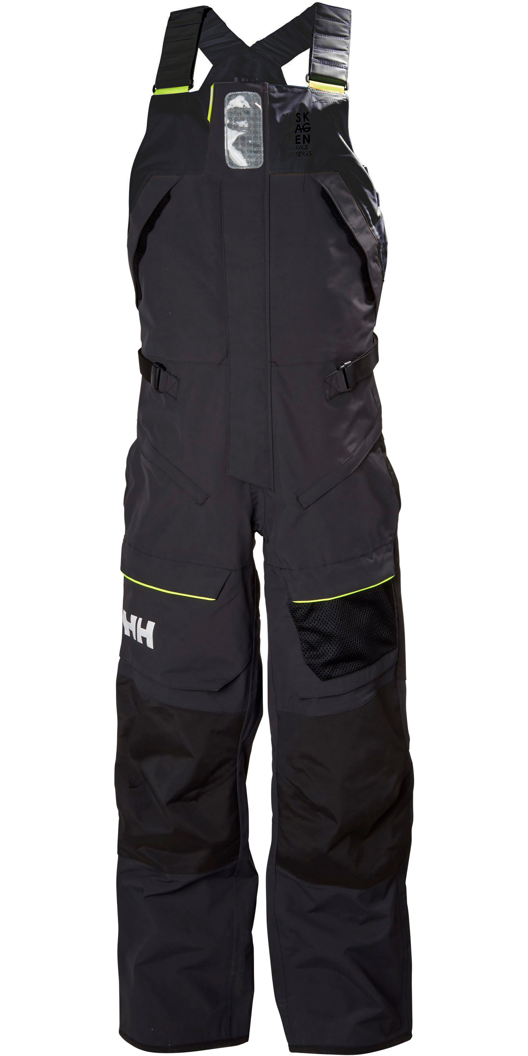 4687f8f76741f Helly Hansen Womens Trouser Skagen Offshore Bib 33921 | Sailing | Yachting  | Trouser | Wetsuitoutlet | Wetsuit Outlet