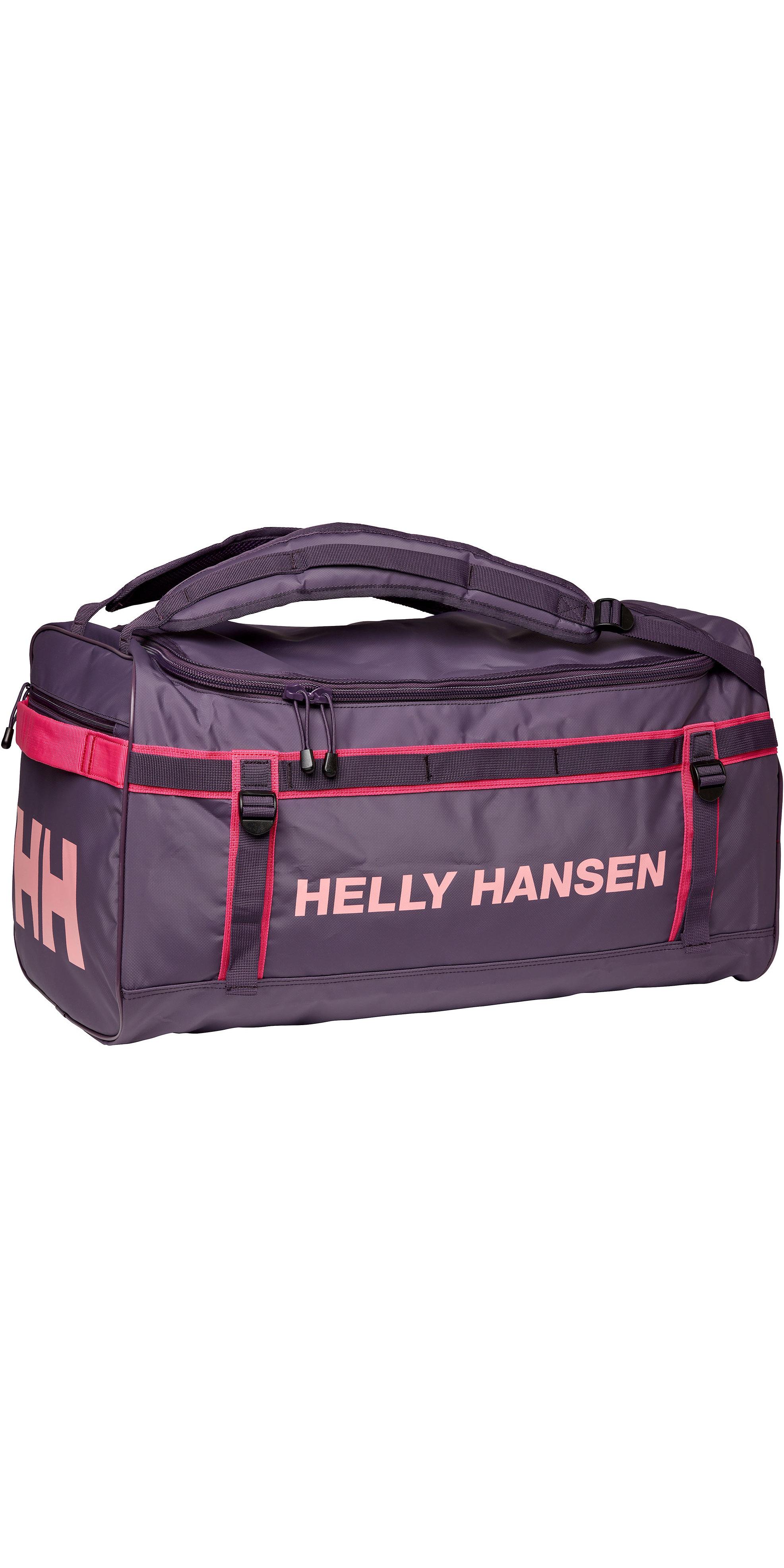 Helly Hansen Classic Bag Duffel