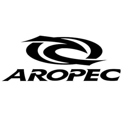Aropec Triathlon