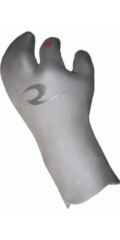 Rip Curl Core 5mm 3 Finger Claw Surf Glove
