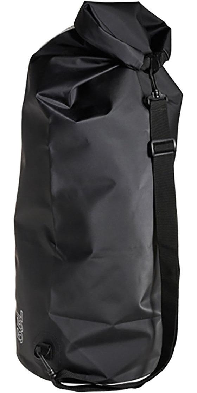 2019 Crewsaver Bute 55L Dry Bag 6962