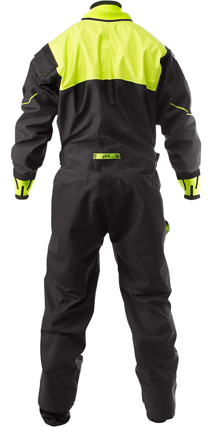 Zhik Racing Drysuit
