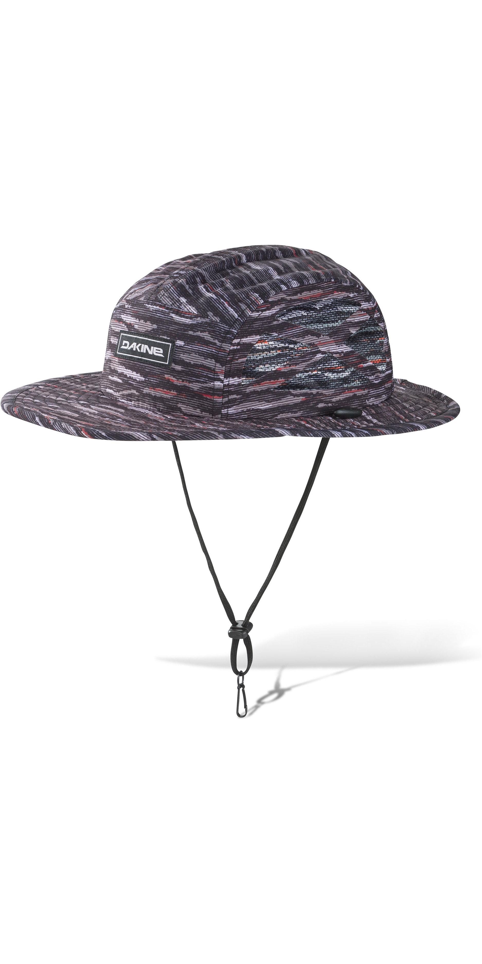 2019 Dakine Kahu Surf Hat Static 10002457