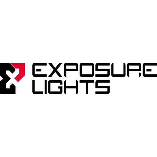 Exposure Lights