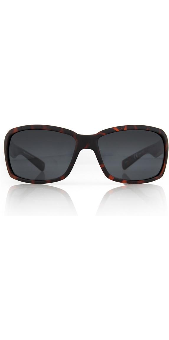 f2f1e4fcdcd6 2018 Gill Glare Floating Sunglasses Tortoise 9658 - 9658 - Mens ...