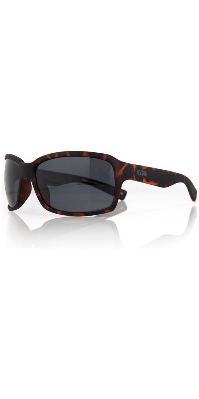 c7c2a55777da 2018 Gill Glare Floating Sunglasses Tortoise 9658 - 9658 - Mens Sunglasses  - Sunglasses - by Gill