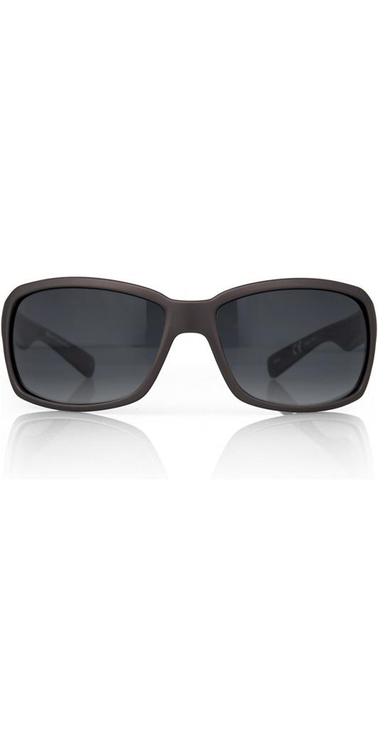 2019 Gill Glare Floating Sunglasses BLACK 9658