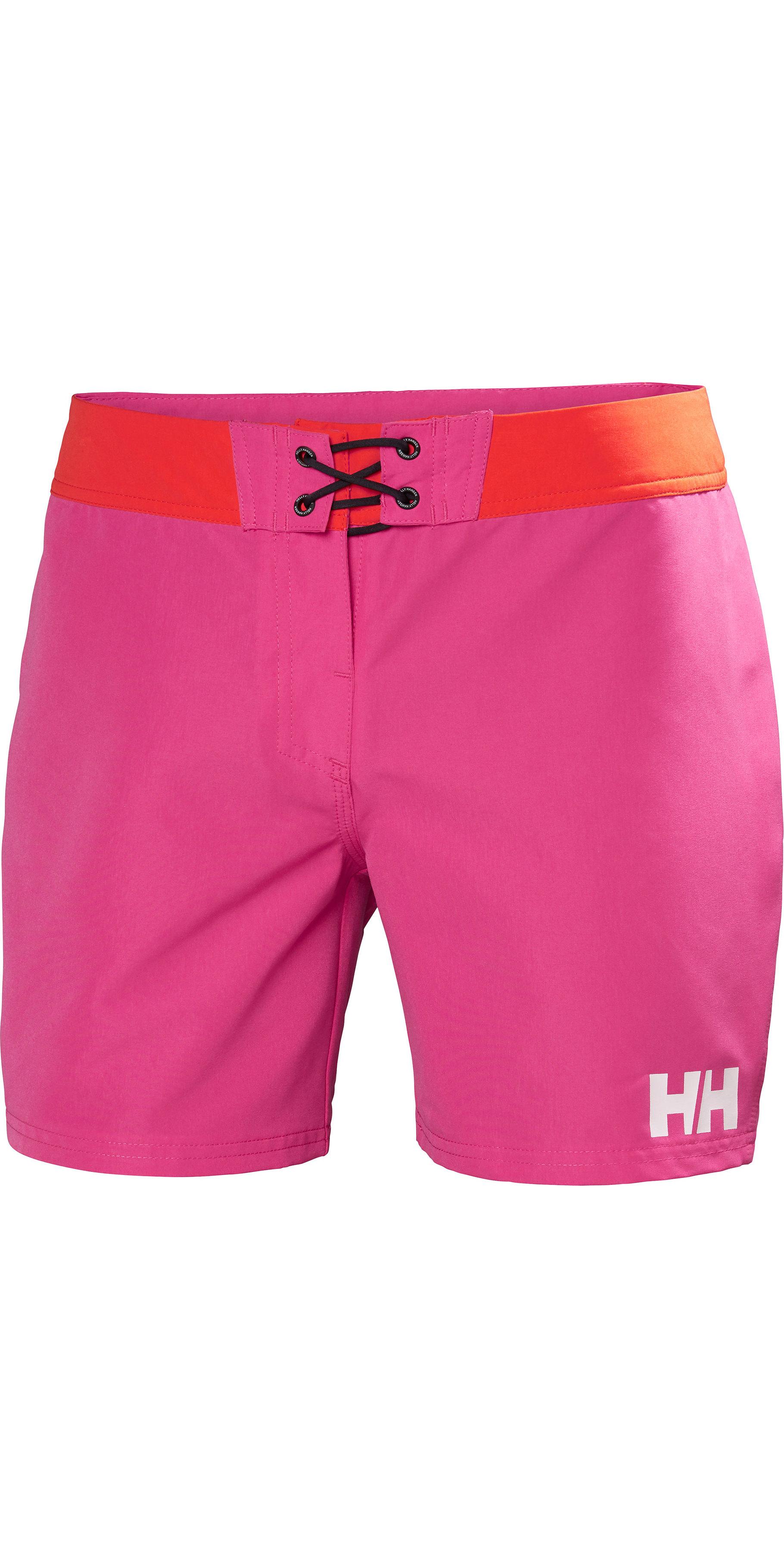goedkoop te koop geweldige selectie officieel 2019 Helly Hansen Womens HP 6