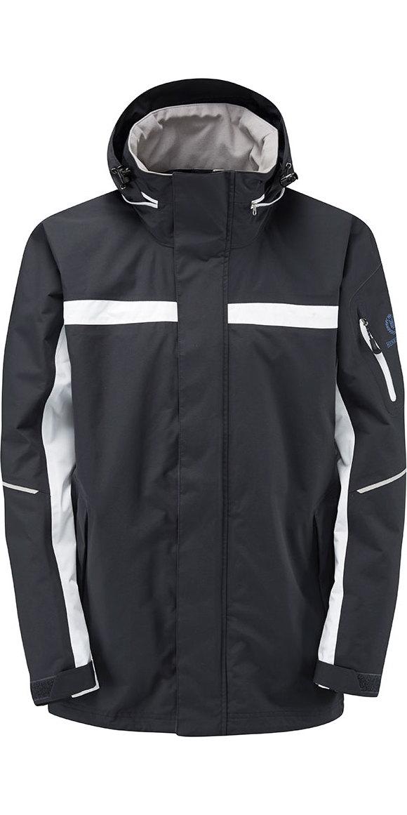 wholesale dealer c1605 1c2a6 Henri Lloyd Sail 2.0 Inshore Coastal Jacket Slate Blue YO200020