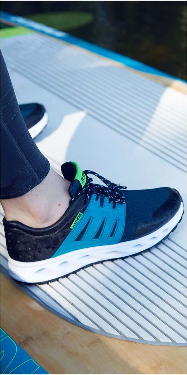1a4b71b9e7dd 2019 Jobe Discover Water Shoes Teal 594618001 - Shoes Trainers ...