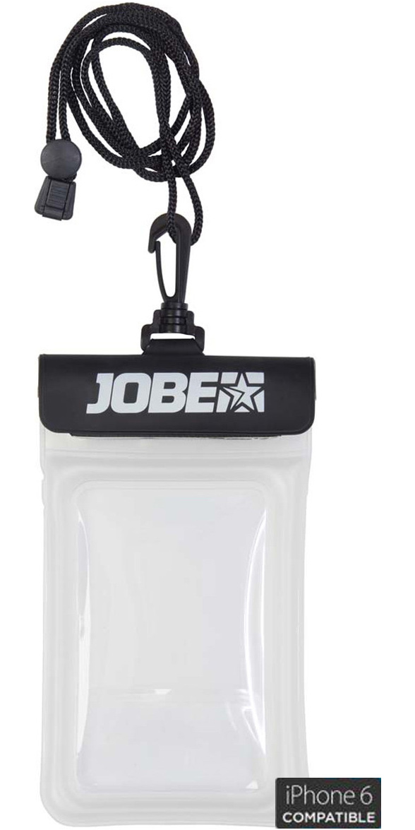 2019 Jobe Waterproof Gadget Bag 420016001