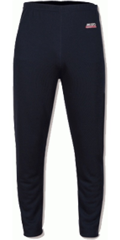 Musto Junior Thermal Trousers INK