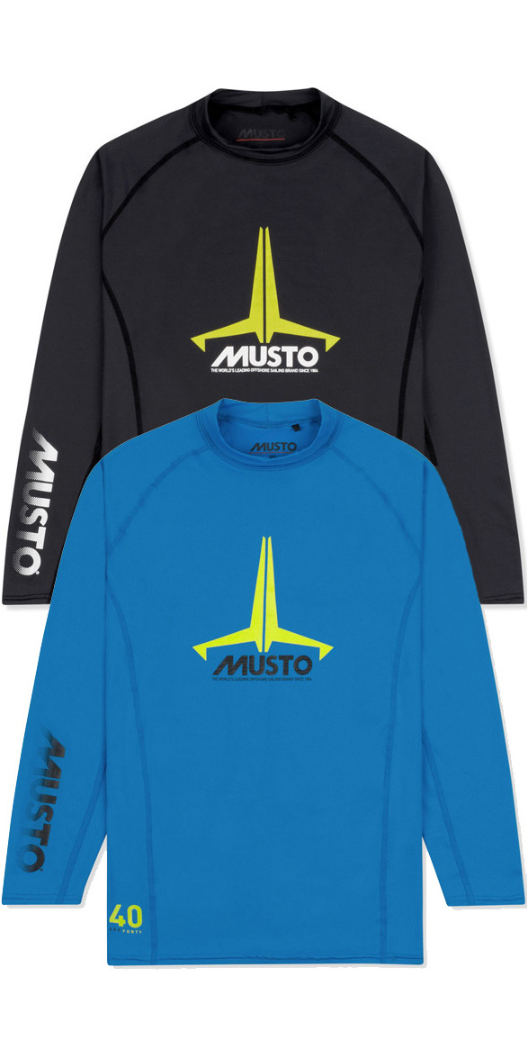 d802155d Musto-Junior-Insignia-UV-Fast-Dry-LS-T-Shirt -Twin-Pack-Brilliant-Blue-Black.jpg