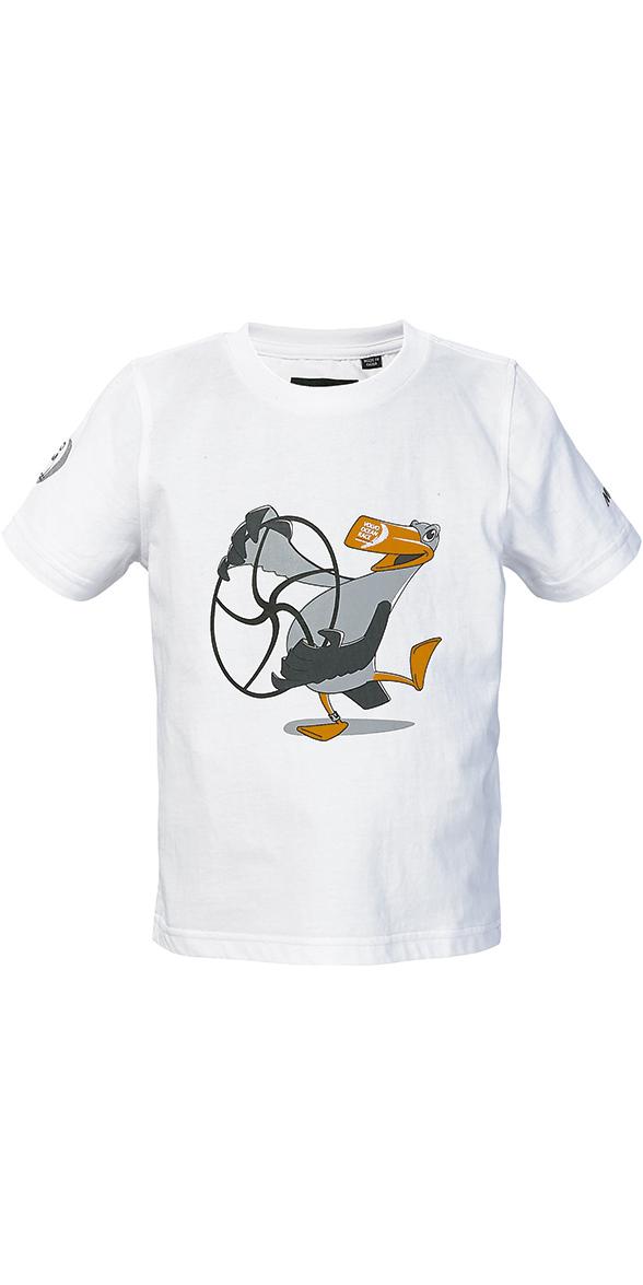 volvo t shirts uk