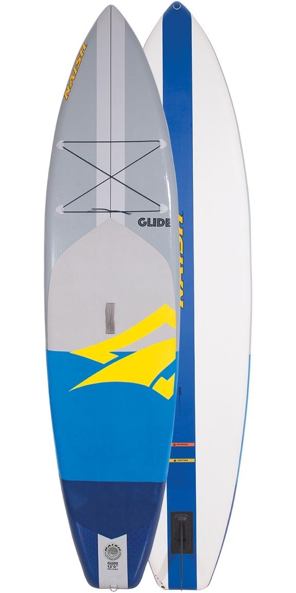 Naish Glide 12