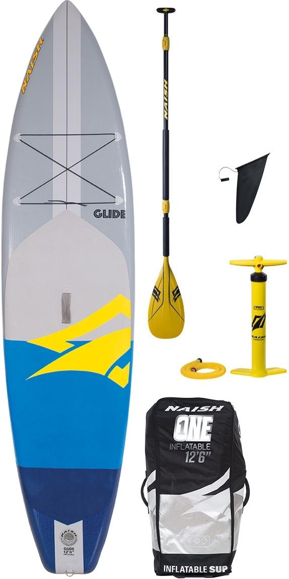 Naish Glide 12'0