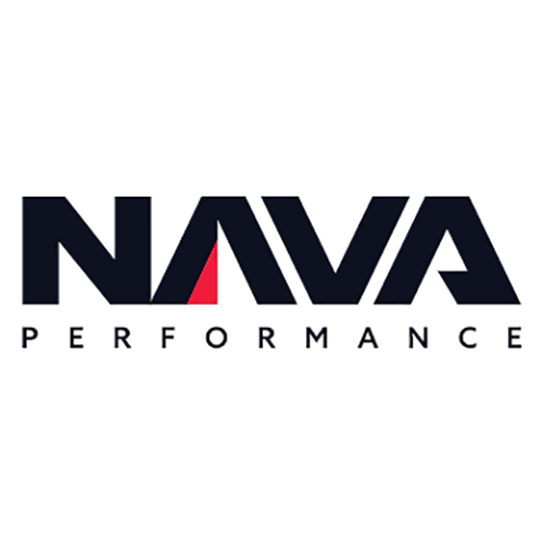 Nava Performance logo