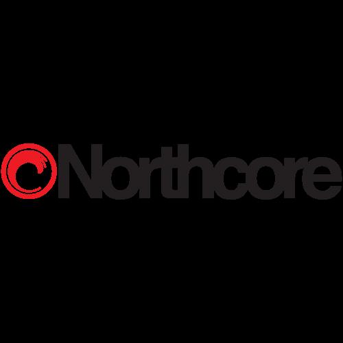 Northcore