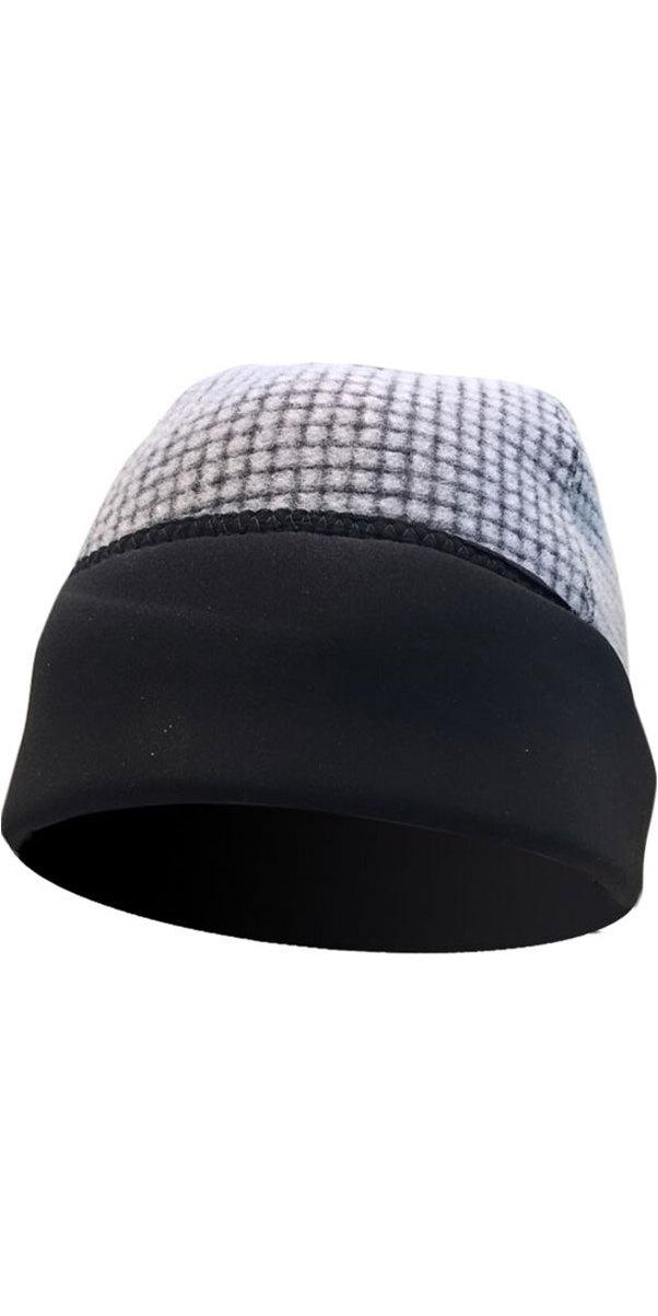2018 Prolimit GBS Neoprene Beanie Xtreme Black 10139