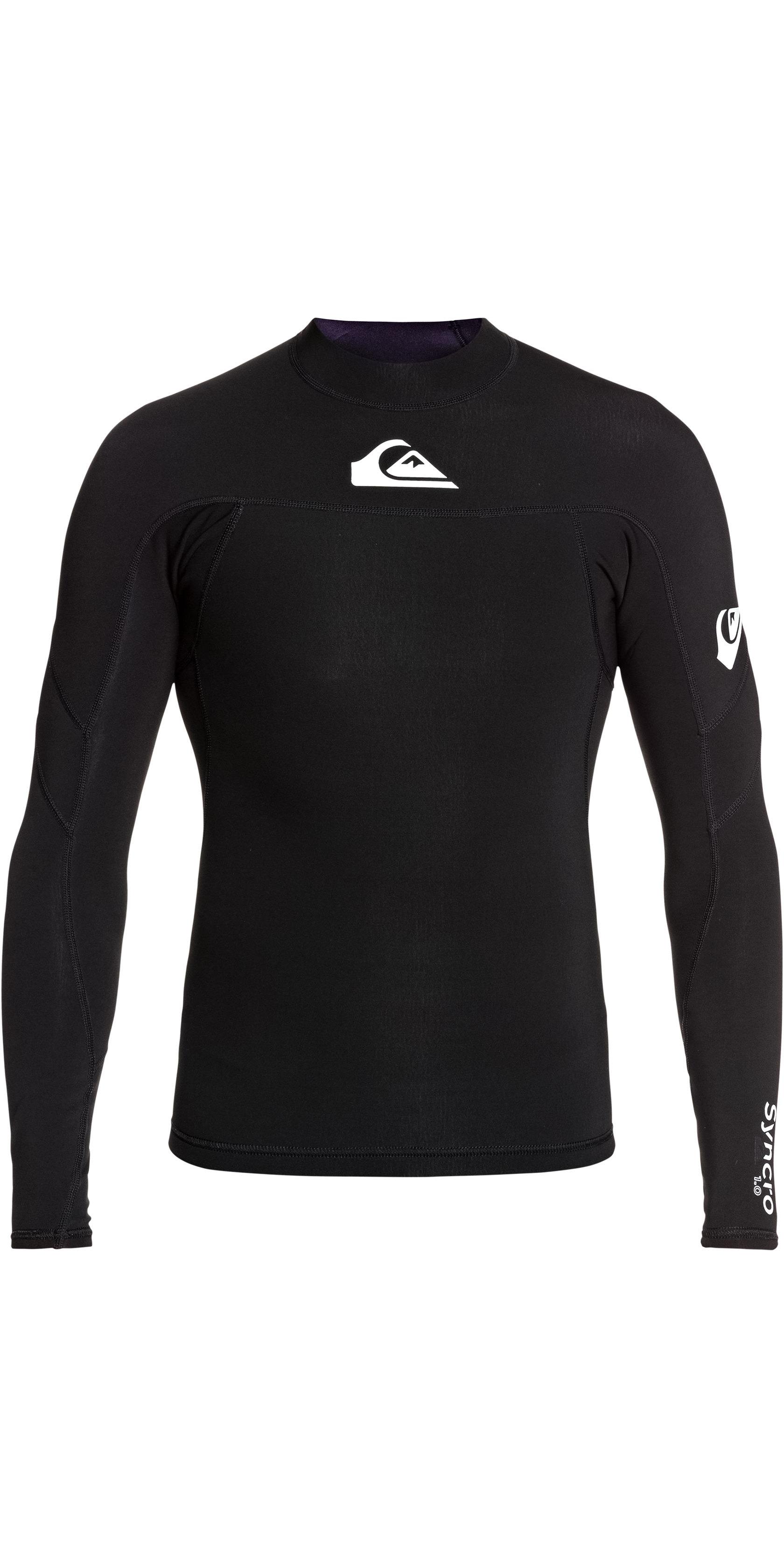 Nookie Ti Vest Short Sleeve-1mm Neo Top-Kayak//Surf//SUP//Wetsuit Jacket Navy//Yel