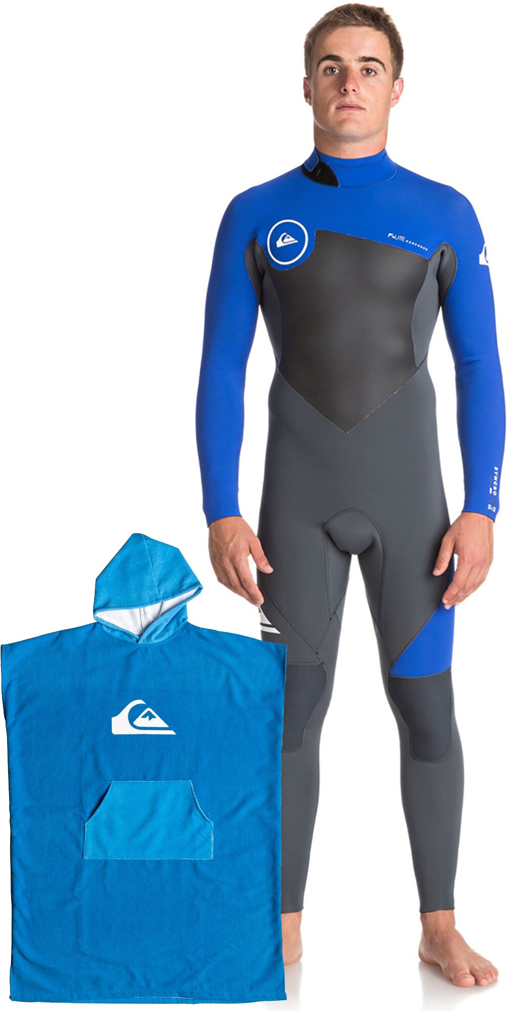 36edbfcfe5be2c Quiksilver-Mens -Syncro-Series-GBS-Back-Zip-Wetsuit-Microfiber-Hooded-Towel-Gunmetal-Blue.jpg