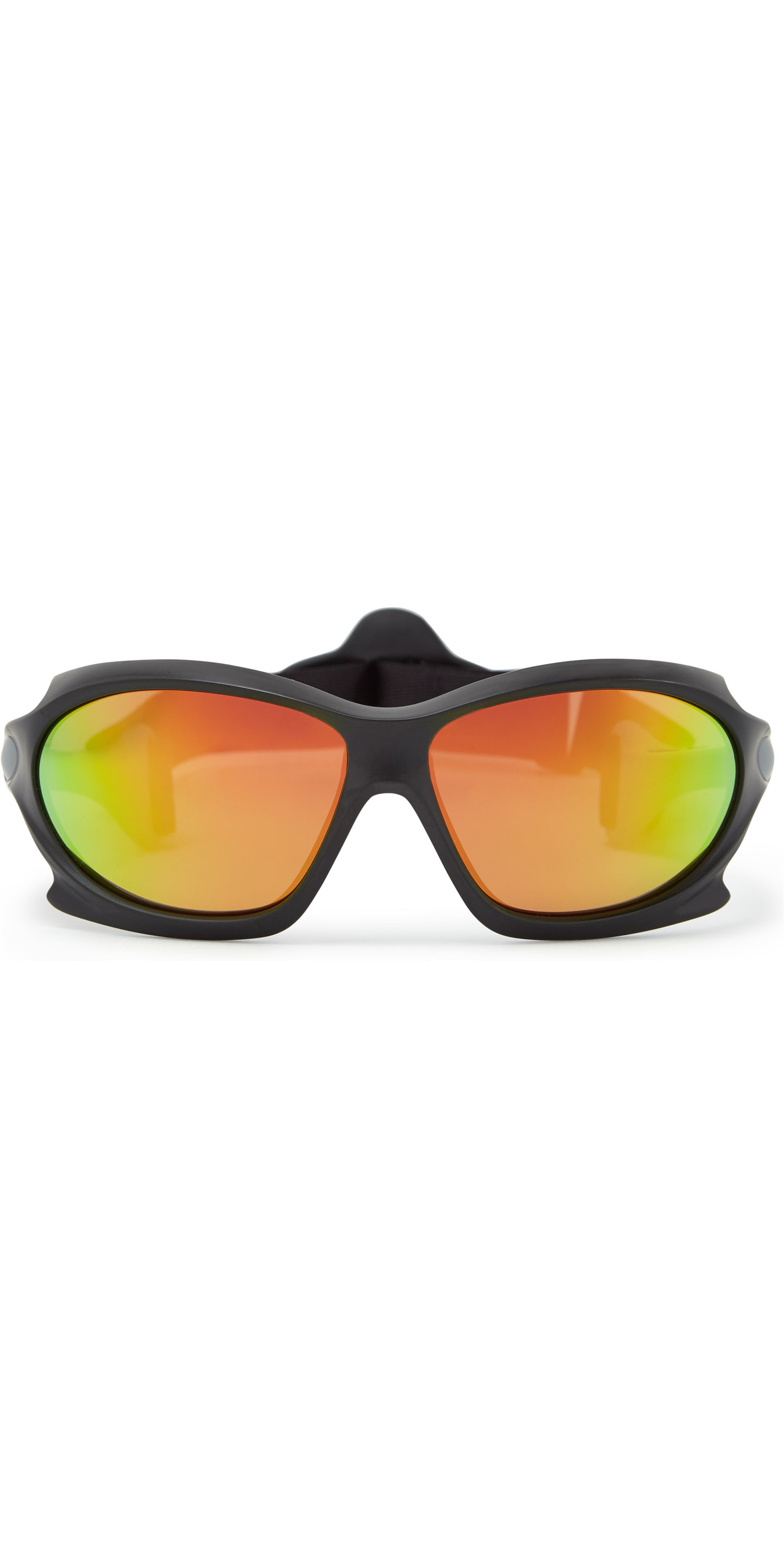 6935062df0d 2019 Gill Race Ocean Sunglasses Black Orange Rs27 - Mens Sunglasses ...
