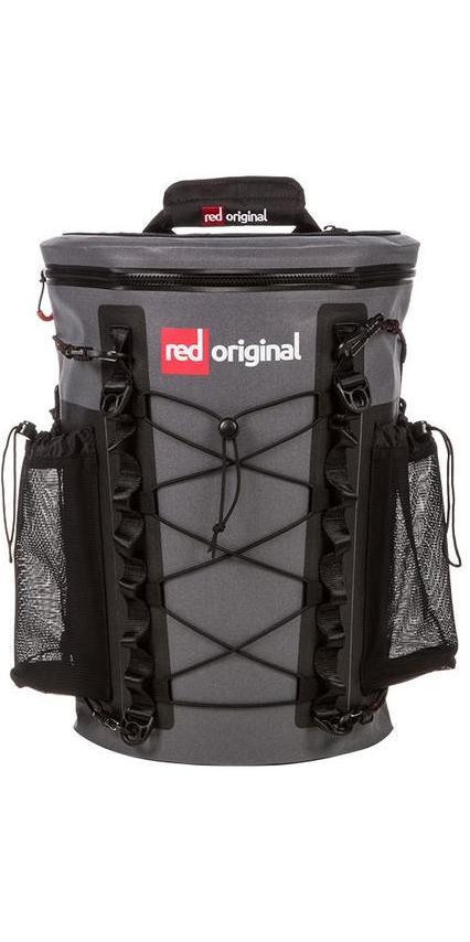 2020 Red Paddle Co Original Deck Bag