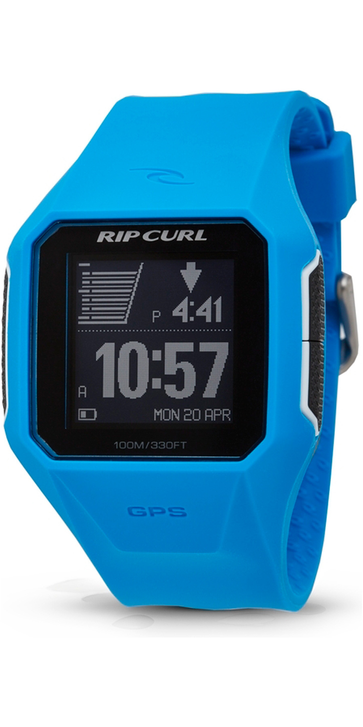 australia rip curl surf aurora watch womens watches