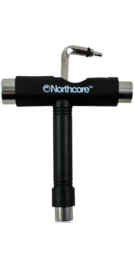 2018 Northcore Skate Tool NCSK005